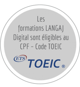 formations-langaj-eligibles-CPF-TOEIC